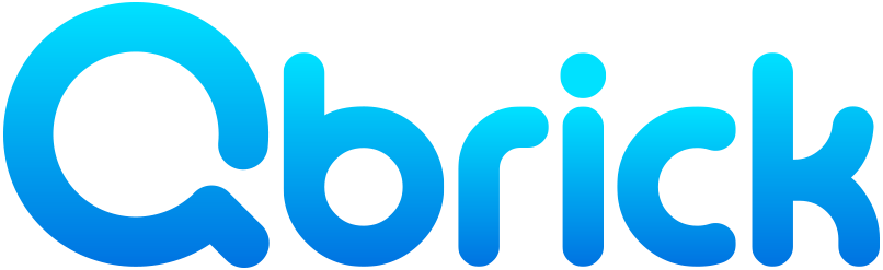 cropped-Gradient_logo_2020-1.png